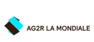 ag2rlm logo header