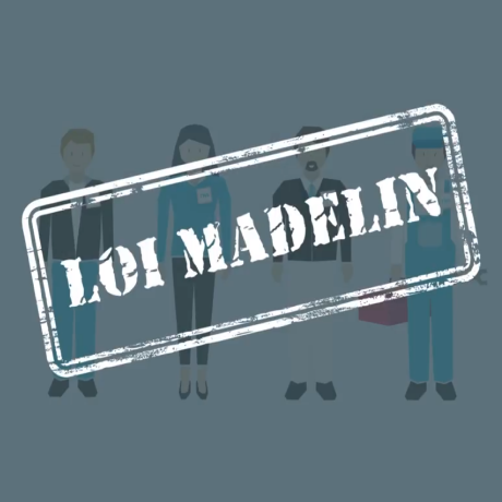 Video Contrat Madelin