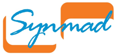logo-synmad.png