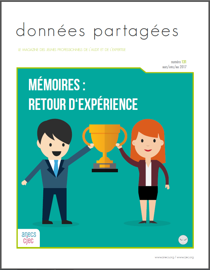 ANECS-Donnees-partagees-N131.PNG