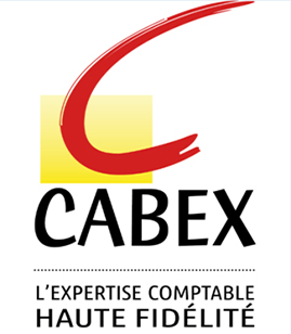 Universités nationales Cabex