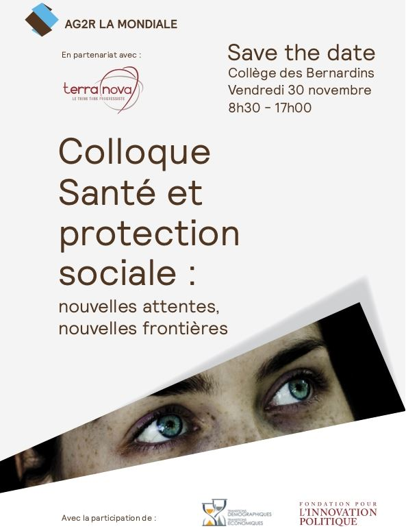 AG2R-LA-MONDIALE-culture-branches-save-the-date-colloque.jpg