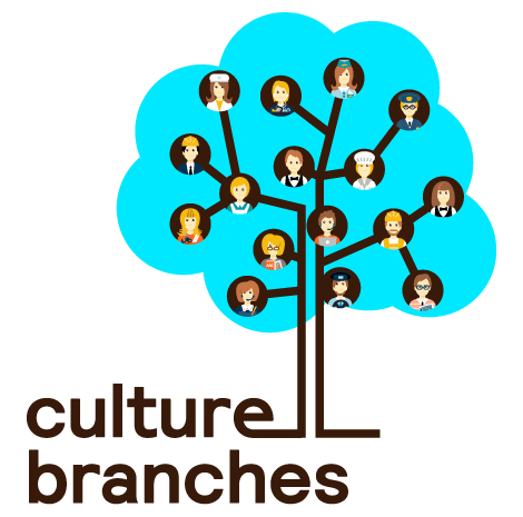 Culture Branches