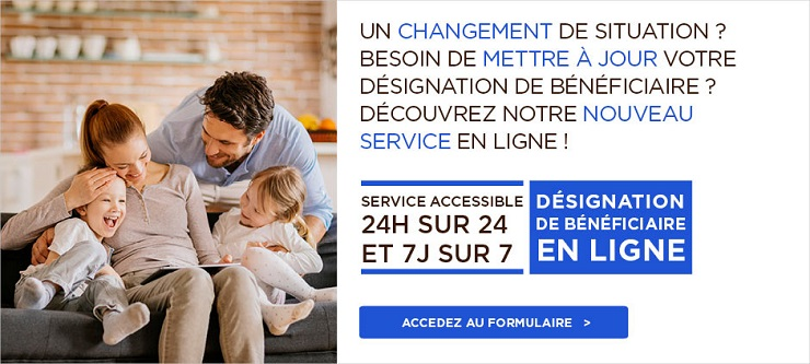 Offre De Prevoyance A Destination De La Ccn Cabinets Medicaux Ag2r