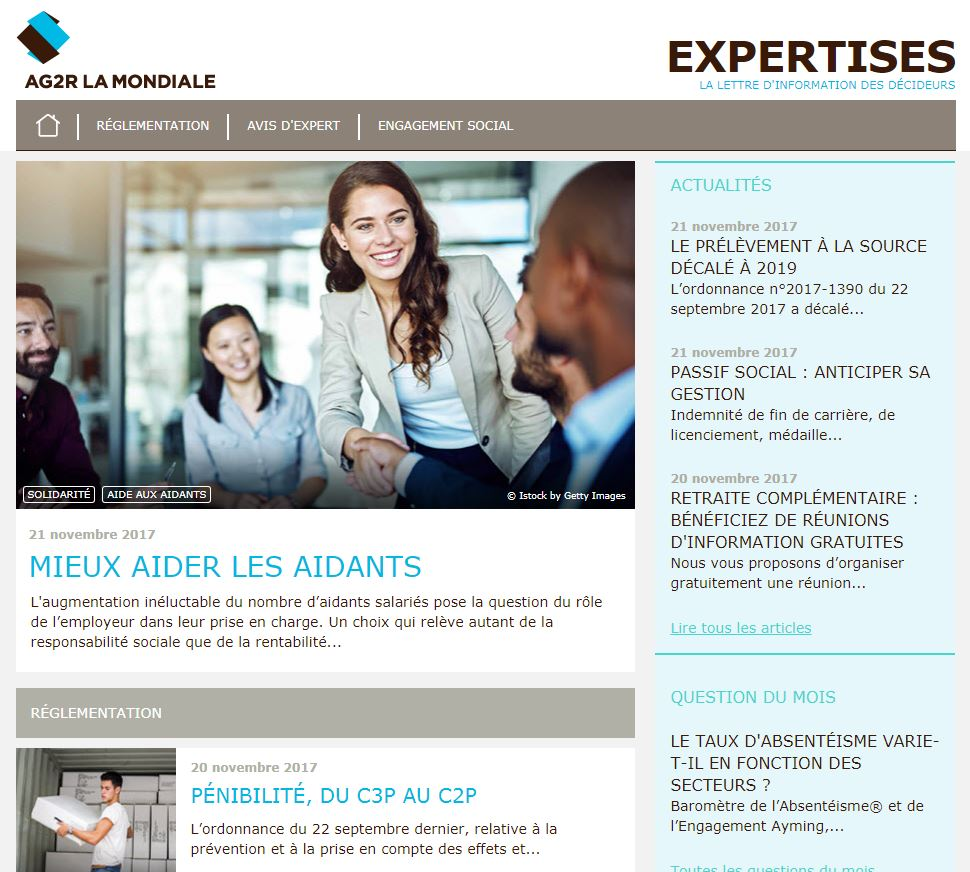 AG2R-LA-MONDIALE-groupe-actualite-site-expertises-15.jpg