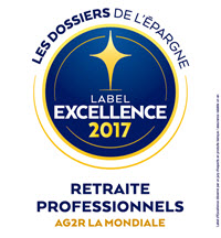 AG2R-LA-MONDIALE-groupe-logo-label-excellence-retraite-professionnels.jpg