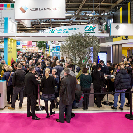 Salon international de l 39 agriculture 2018 une tr s belle - Salon international de l agroalimentaire ...