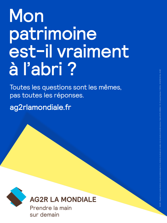 AG2R-LA-MONDIALE-groupe-actualites-Campagne2019_2.png