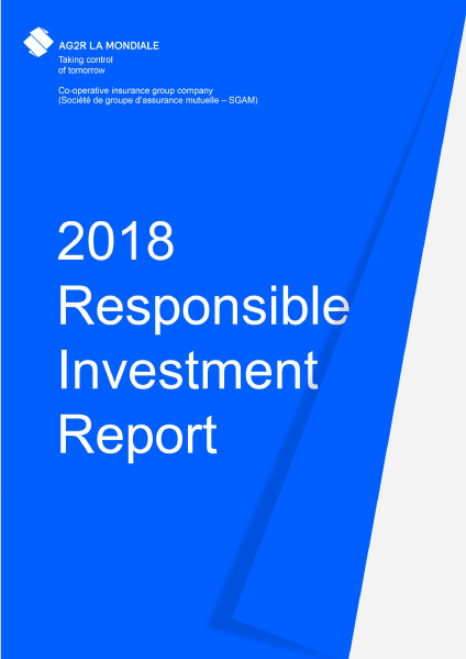 2018-responsible-investment-report.PNG