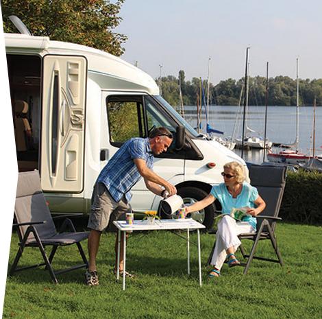 notre offre d 39 assurance camping car id ale pour vos voyages ag2r la mondiale. Black Bedroom Furniture Sets. Home Design Ideas
