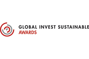 Global Invest sustainable AWARDS