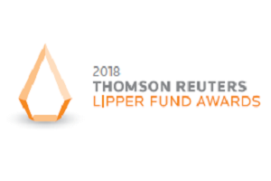 Lipper Award 2018